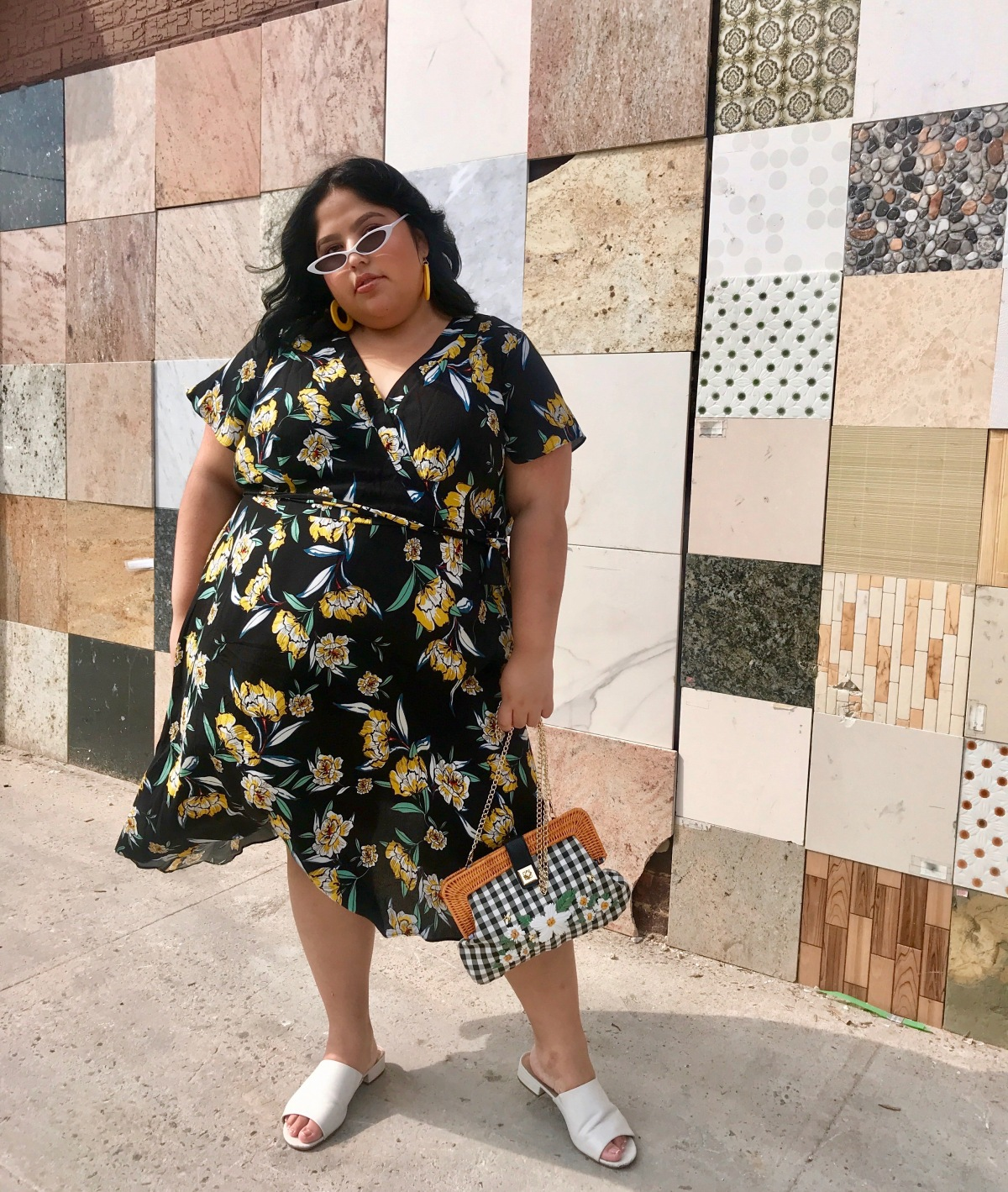 cecff8fc0f4 Forever 21 Plus Size Dresses Review - Gomes Weine AG